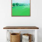 Dowdeswell Fields Georgie Dowling Wychwood Art 02-4acf4301