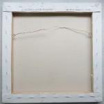 Dowdeswell Fields Georgie Dowling Wychwood Art 04-a08ef6ec