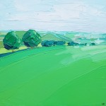 Dowdeswell Fields Georgie Dowling Wychwood Art 05-6e8ee291