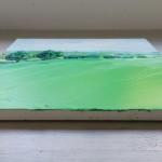 Dowdeswell Fields Georgie Dowling Wychwood Art 09-5e1fce24