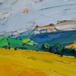 Georgie Dowling Barley Wychwood Art 002-ab30ba51