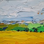 Georgie Dowling Barley Wychwood Art 004-5621b2c5