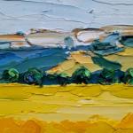 Georgie Dowling Barley Wychwood Art 005-b1192a13