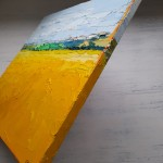 Georgie Dowling Barley Wychwood Art 006-05391aa5