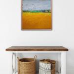 Georgie Dowling Barley Wychwood Art 008-f24800c8