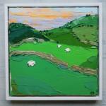 Georgie Dowling Shepherds Delight  Wychwood Art 02-35ef5db3