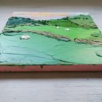 Georgie Dowling Shepherds Delight  Wychwood Art 11-78124c3c