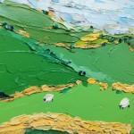 Georgie Dowling Through the hills Wychwood Art 03-aad334fa