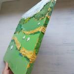 Georgie Dowling Through the hills Wychwood Art 08-c16ac508