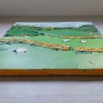 Georgie Dowling Through the hills Wychwood Art 09-b1756974