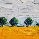 Georgie Dowling Yellow Field Wychwood Art 003-6918c240