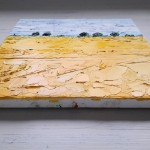 Georgie Dowling Yellow Field Wychwood Art 005-d50a523a