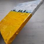 Georgie Dowling Yellow Field Wychwood Art 006-51ca8211