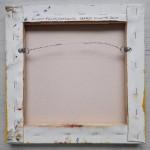 Georgie Dowling Yellow Field Wychwood Art 007-fe99208b