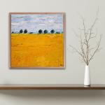 Georgie Dowling Yellow Field Wychwood Art 011-cd6bb4e5