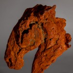 Jane Shaw – War Horse – Bronze Sculpture – Animal Art 6