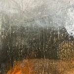 Jill Campbell_Fell Clouds 2_detail