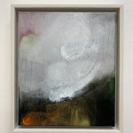 Jill Campbell_Fell Clouds 2_front