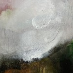 Jill Campbell_Fell Clouds 2_landscape_Wychwood Art