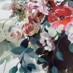 Jo Haran Love Me Posy Wychwood Art5