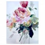 Jo Haran Ode to the Rose Wychwood Art