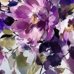 Jo Haran Peony Love Wychwood Art 4