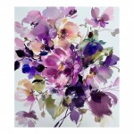 Jo Haran Peony Love Wychwood Art1