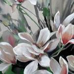 Jo Haran Perched Magnolia Wychwood Art3