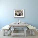 Jo Haran Perched Magnolia Wychwood Art9