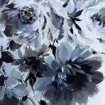 Jo Haran Petals In Monotone Wychwood Art4