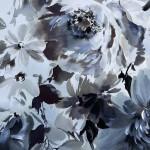 Jo Haran Petals In Monotone Wychwood Art5