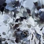 Jo Haran Petals In Monotone Wychwood Art8