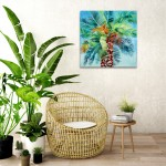 Monte_Carlo_Alanna_Eakin_Indoor_Plants_Tropical_Art_Painting