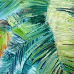 Monte_Carlo_Alanna_Eakin_Nature_Leaf_Plant_Oil_Painting