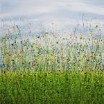 Pastel_Summer_Dreaming