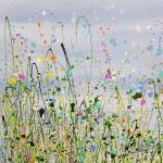 Pastel_Summer_Dreaming (5)