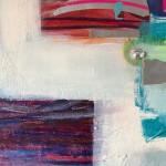 Roberta Tetzner 100107 Awakening Mist