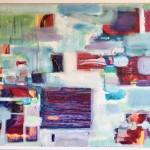 Roberta Tetzner 100107 Awakening Mist (3)