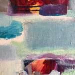 Roberta Tetzner 100107 Awakening Mist (5)