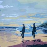 Robyn Forbes_Morning_Surf_(3-12)_Wynchwood_Art