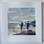 Robyn_Forbes_Morning_Surf_(2-12)_Wynchwood_Art