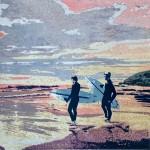 Robyn_Forbes_Morning_Surf_(7-12)_Wynchwood_Art