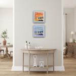 Robyn_Forbes_Morning_Surf_(IN_SITU)_Wynchwood_Art