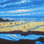 Which is your favourite beach?. Commission. Gordon Hunt