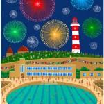 fireworksTWO, WychwoodArt.jpeg