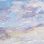 stephen kinder clearing sky detail wychwood art