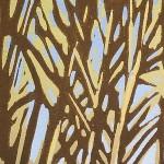 Alexandra Buckle – Winter Woodland – Wychwood Art (1) copy 2-a338395d