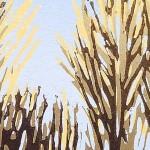 Alexandra Buckle – Winter Woodland – Wychwood Art (1) copy 3-f2de6383