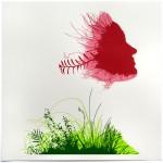 Chris Keegan_Wychwood Art-Floral Mask-a3adc0b6