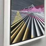 Dessiner sur la Neige by Tania Oko (close up 2)-a81729f5